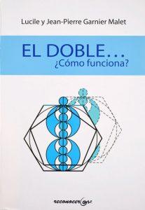 Libro El Doble ¿Cómo funciona?